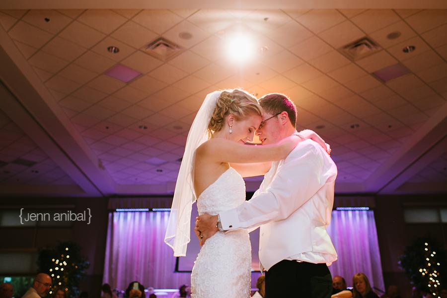 Grand-Rapids-Wedding-Photographer-155