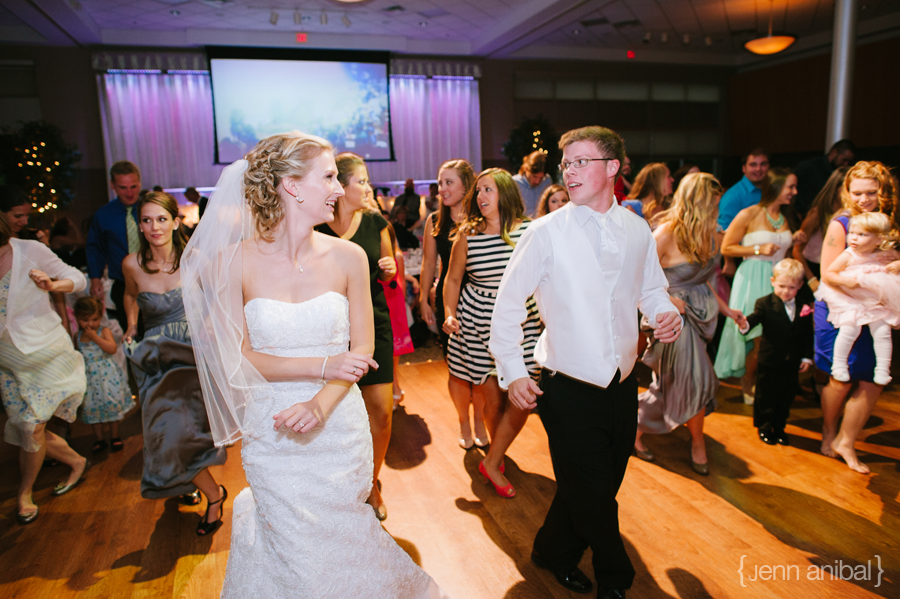 Grand-Rapids-Wedding-Photographer-158