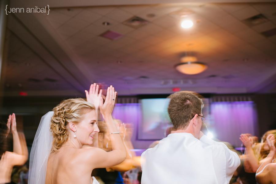 Grand-Rapids-Wedding-Photographer-162