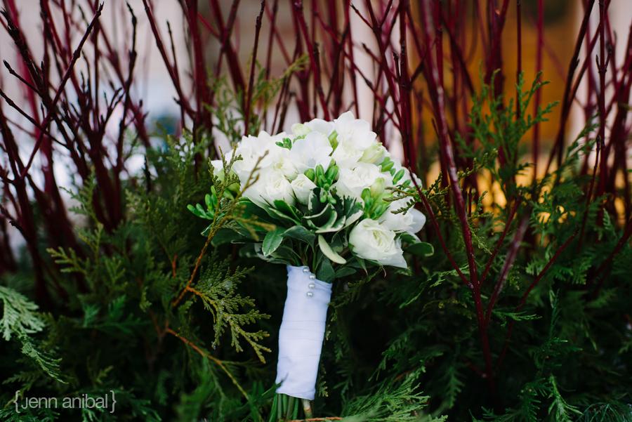 Holland-Michigan-Winter-Wedding-Photography-11