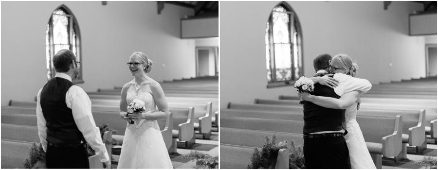 Holland-Michigan-Winter-Wedding-Photography-16