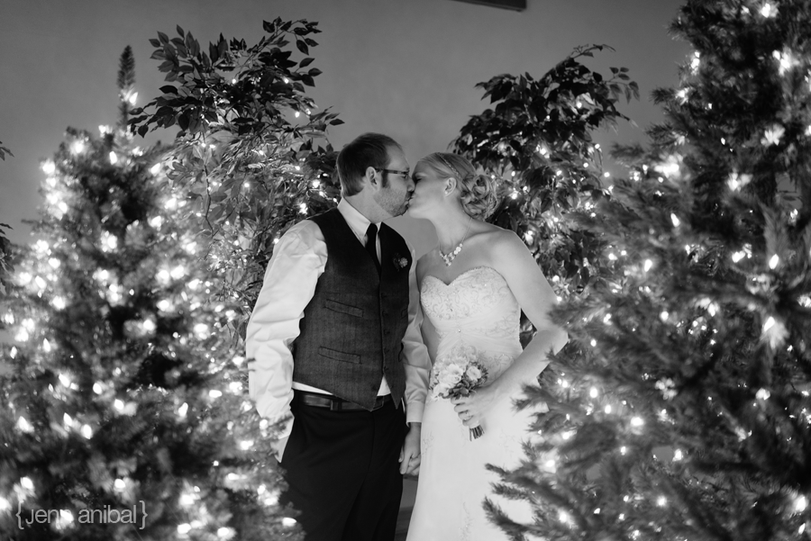 Holland-Michigan-Winter-Wedding-Photography-18