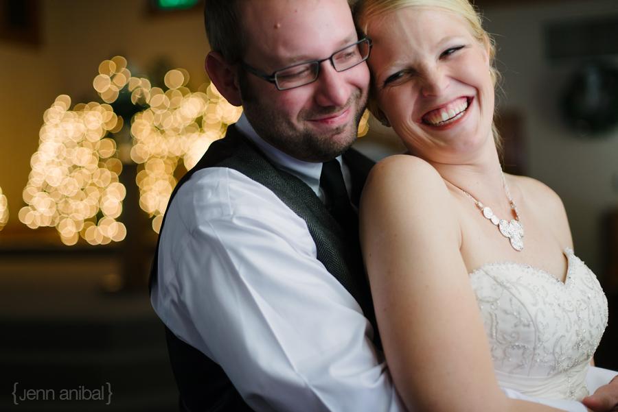 Holland-Michigan-Winter-Wedding-Photography-21