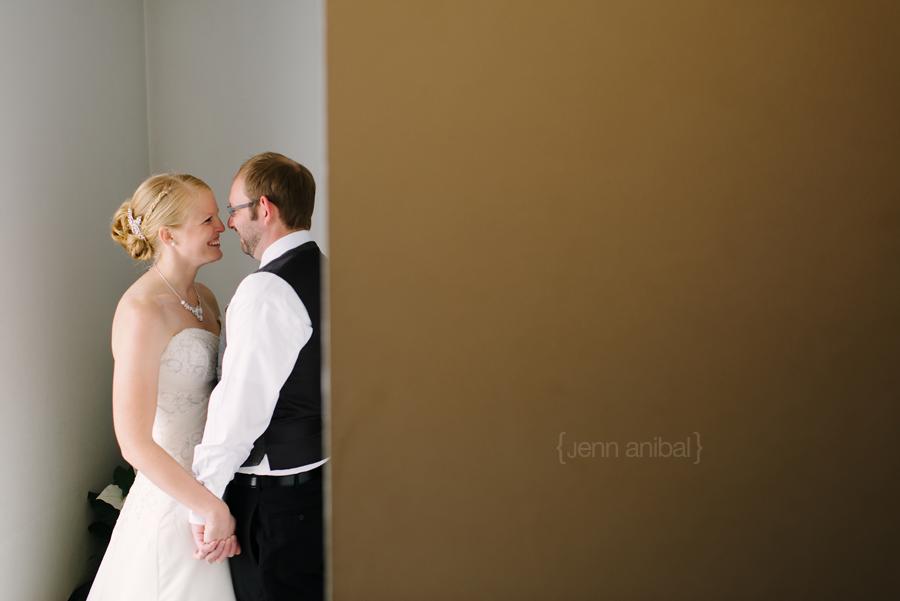 Holland-Michigan-Winter-Wedding-Photography-23