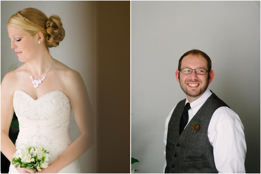 Holland-Michigan-Winter-Wedding-Photography-24