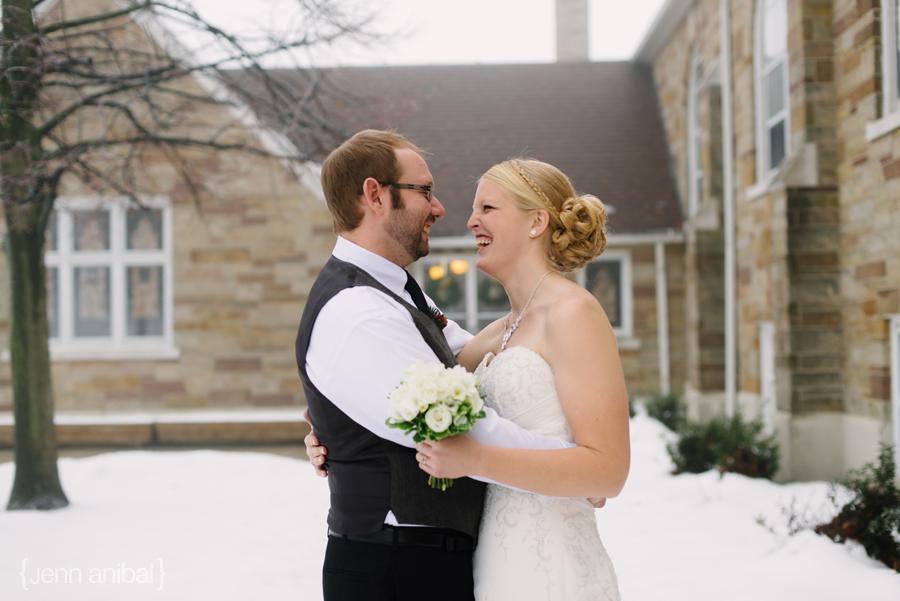 Holland-Michigan-Winter-Wedding-Photography-26