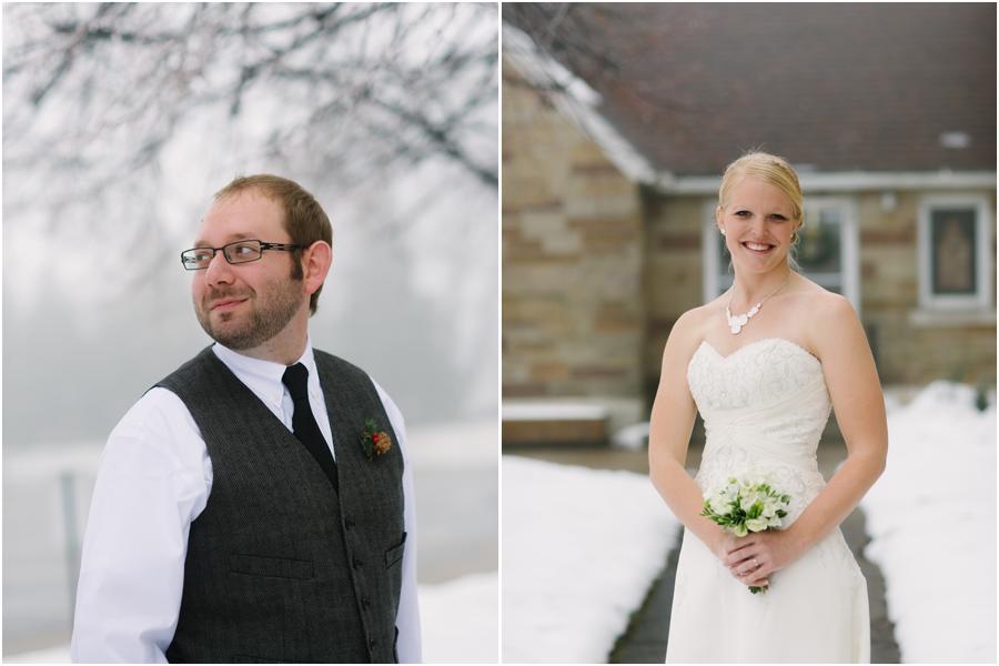 Holland-Michigan-Winter-Wedding-Photography-27