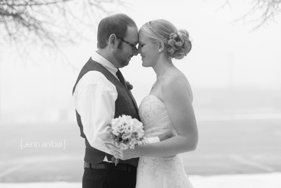 Holland-Michigan-Winter-Wedding-Photography-29