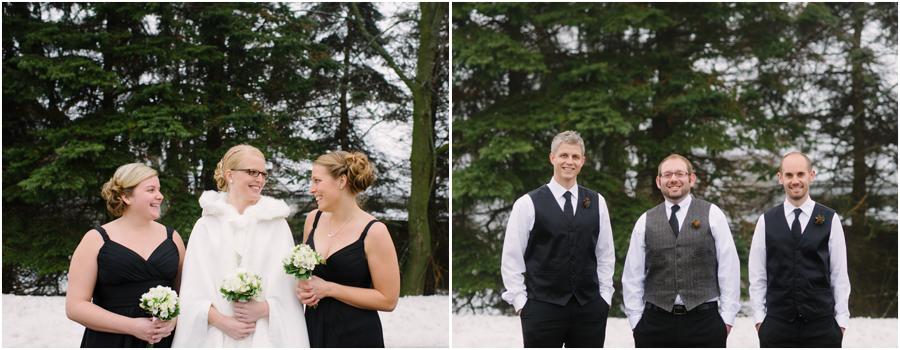 Holland-Michigan-Winter-Wedding-Photography-31