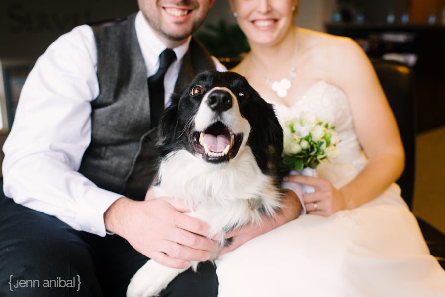 Holland-Michigan-Winter-Wedding-Photography-36