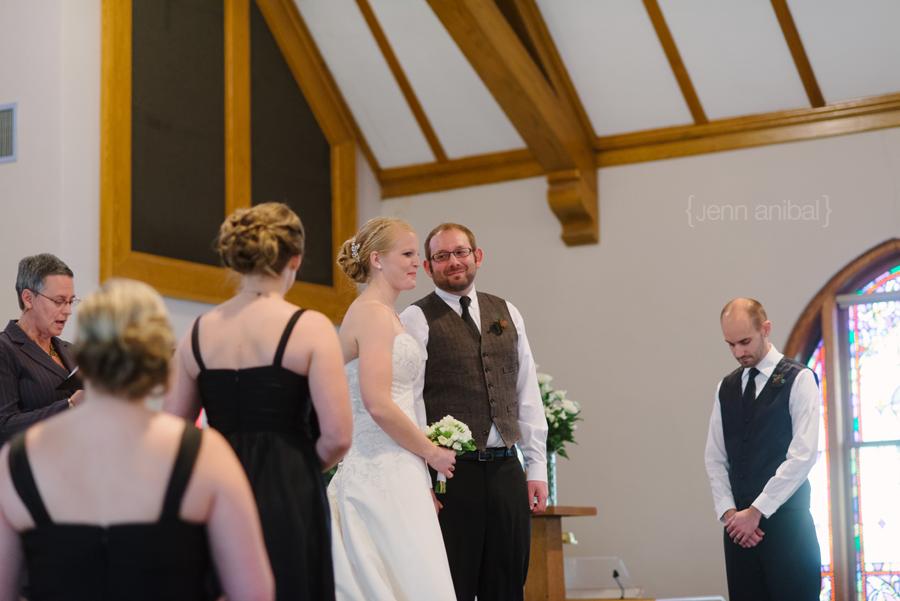 Holland-Michigan-Winter-Wedding-Photography-43