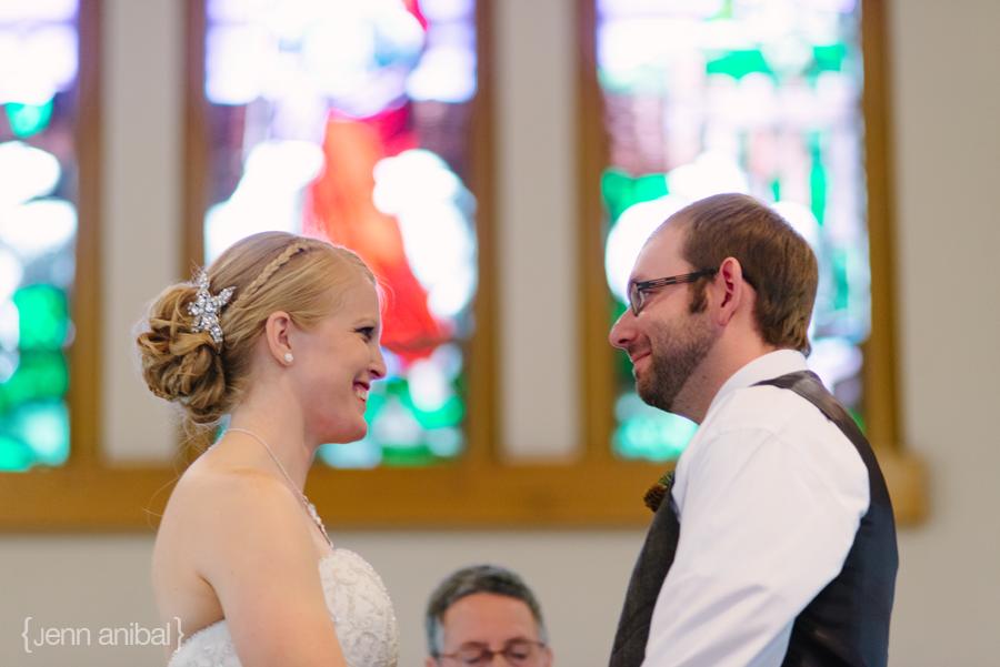 Holland-Michigan-Winter-Wedding-Photography-47