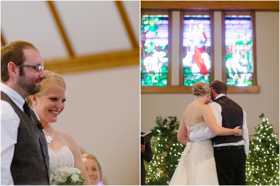 Holland-Michigan-Winter-Wedding-Photography-48