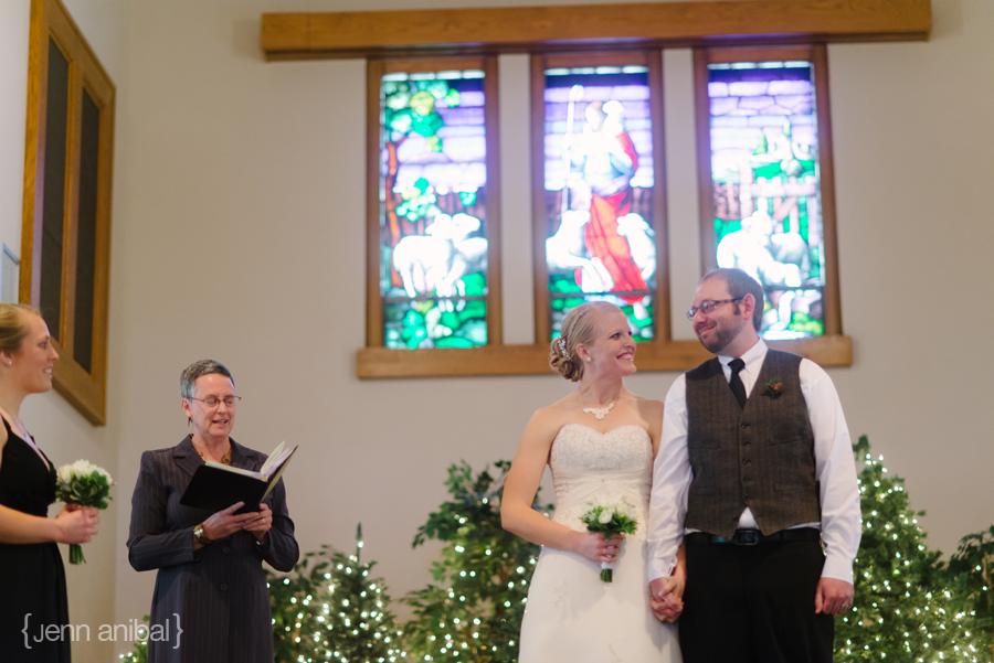 Holland-Michigan-Winter-Wedding-Photography-49