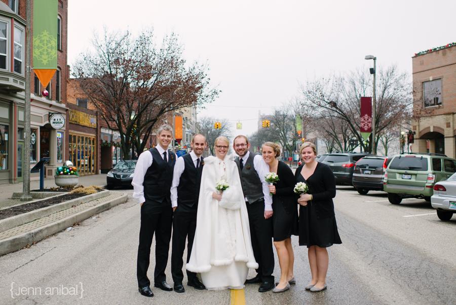 Holland-Michigan-Winter-Wedding-Photography-51