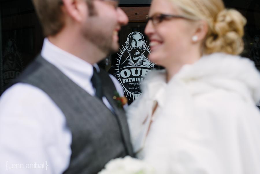 Holland-Michigan-Winter-Wedding-Photography-52