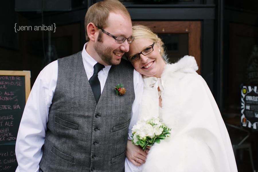 Holland-Michigan-Winter-Wedding-Photography-53