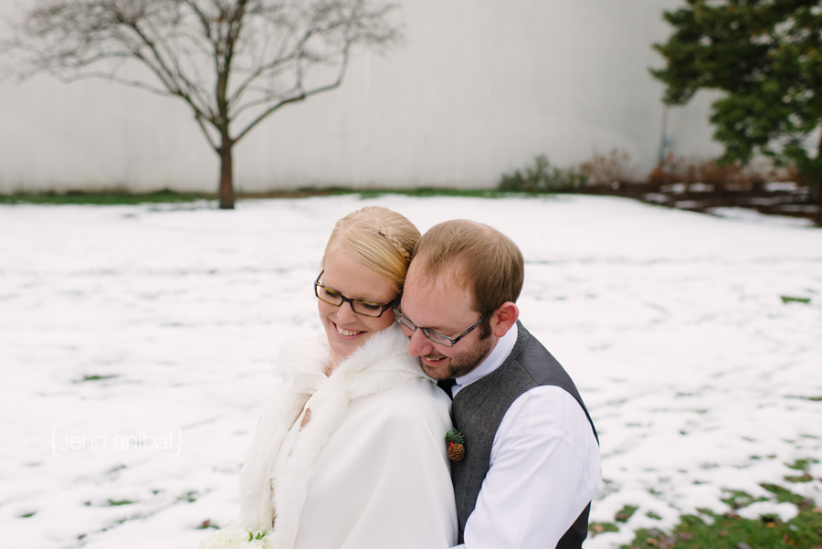Holland-Michigan-Winter-Wedding-Photography-54