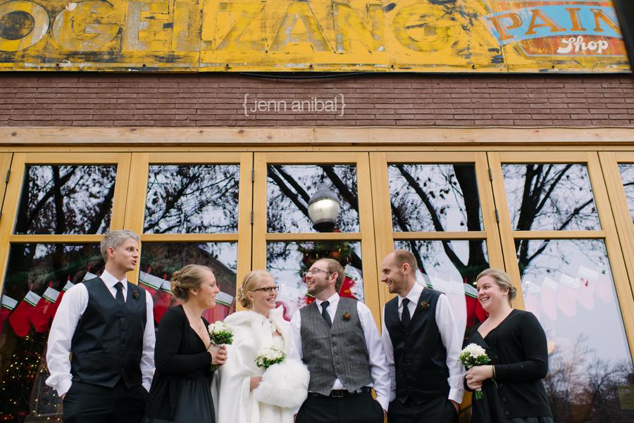 Holland-Michigan-Winter-Wedding-Photography-55