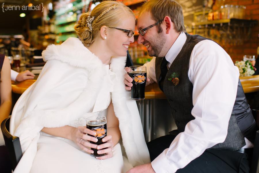 Holland-Michigan-Winter-Wedding-Photography-56