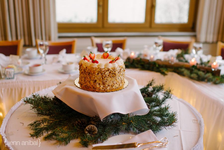 Holland-Michigan-Winter-Wedding-Photography-61