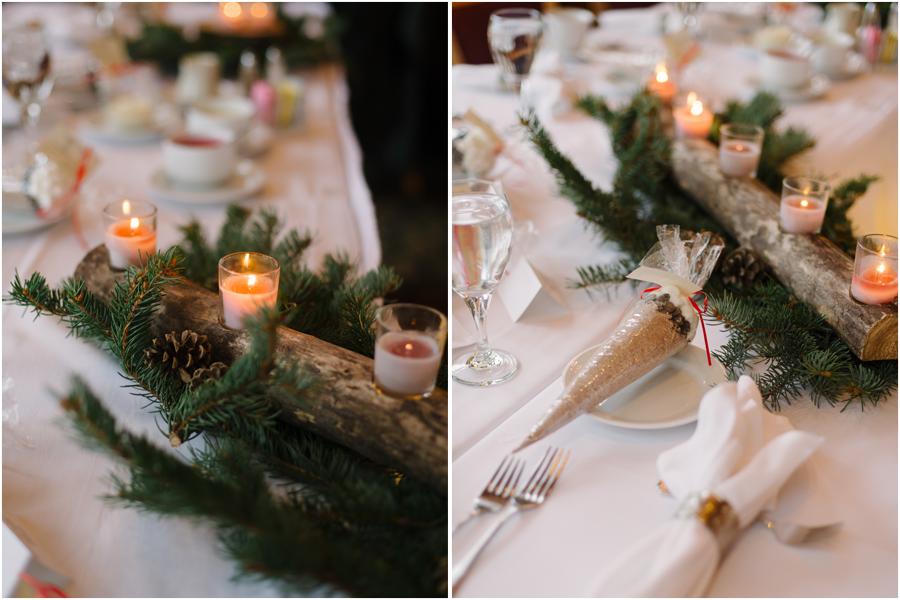 Holland-Michigan-Winter-Wedding-Photography-62