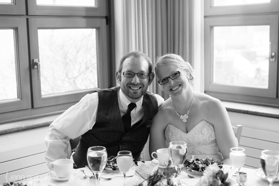 Holland-Michigan-Winter-Wedding-Photography-79
