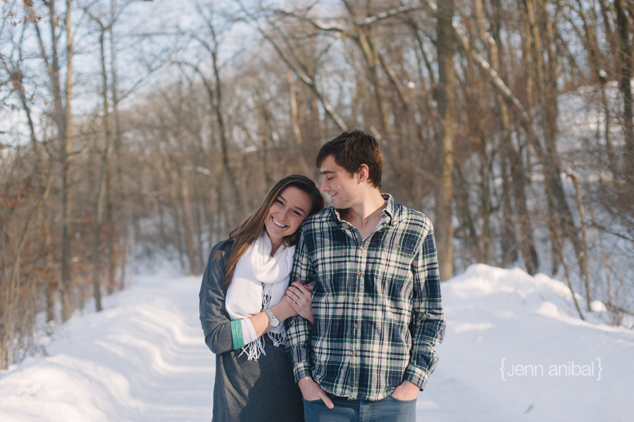 Ann-Arbor-Engagement-Photographer-01