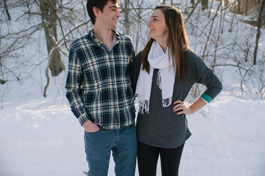 Ann-Arbor-Engagement-Photographer-02