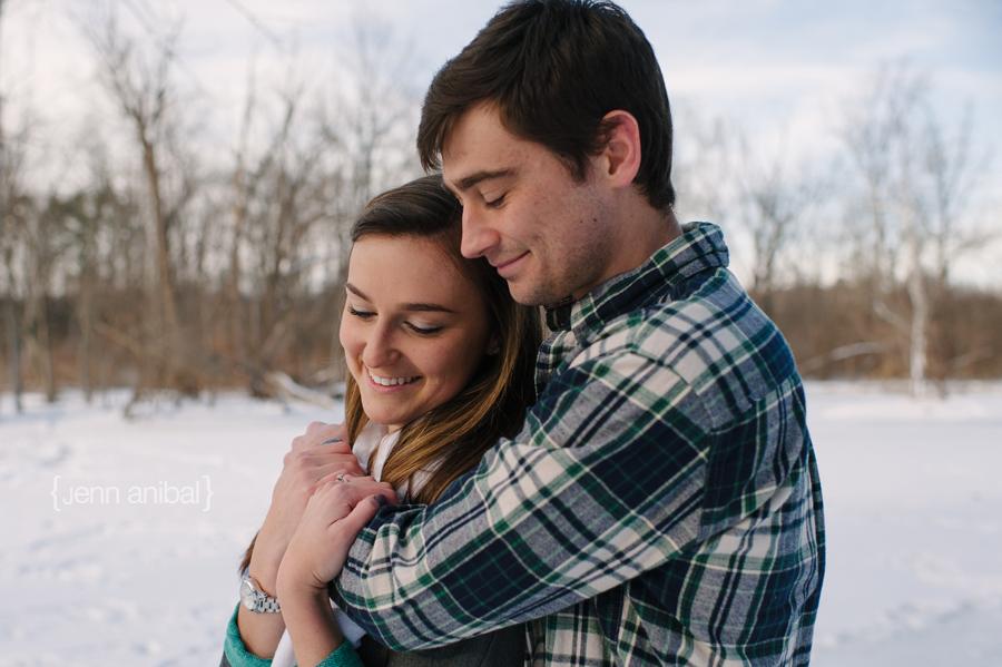 Ann-Arbor-Engagement-Photographer-05