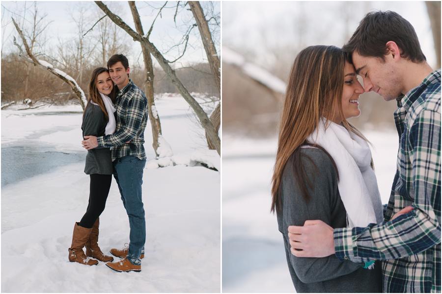 Ann-Arbor-Engagement-Photographer-11