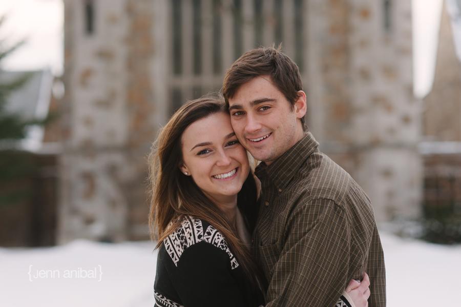Ann-Arbor-Engagement-Photographer-12