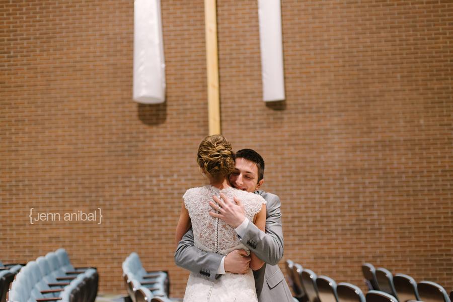 Grand-Haven-Wedding-Photographer-20
