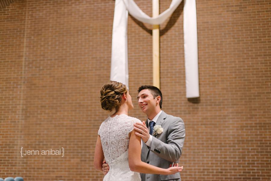 Grand-Haven-Wedding-Photographer-22