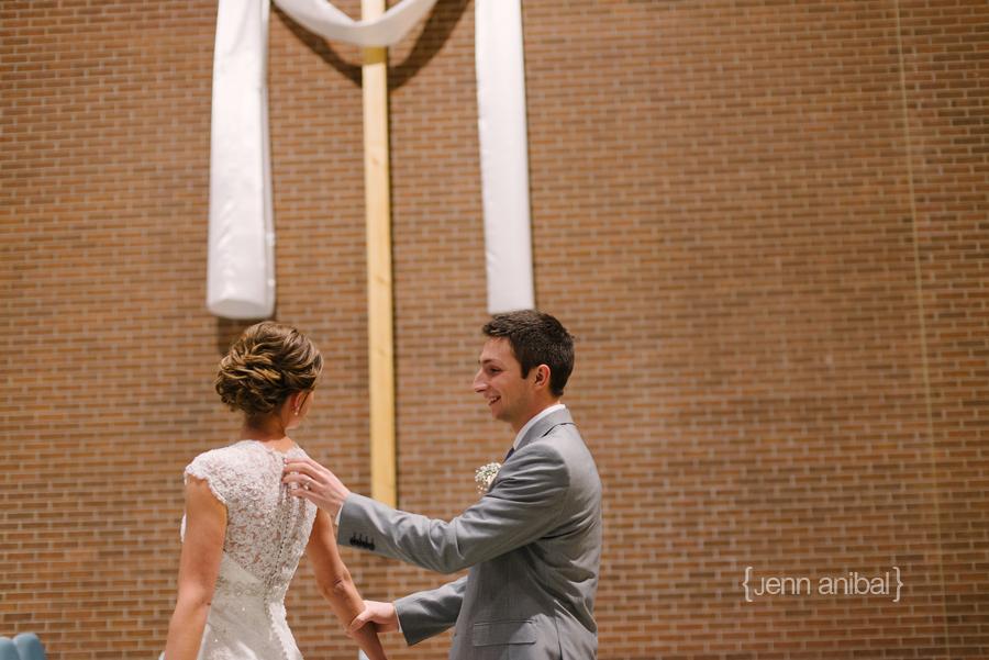 Grand-Haven-Wedding-Photographer-23