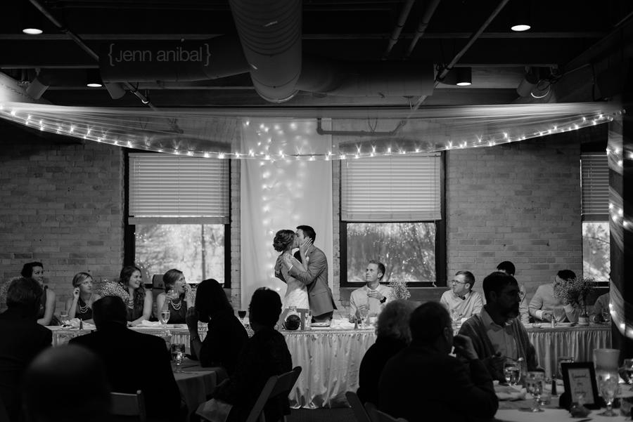 Grand-Haven-Wedding-Photographer-68
