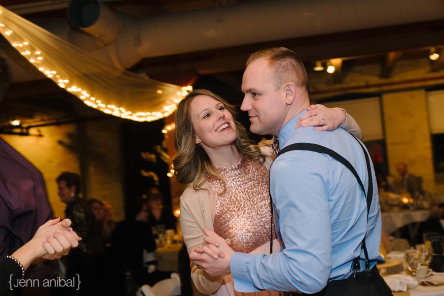 Grand-Haven-Wedding-Photographer-78