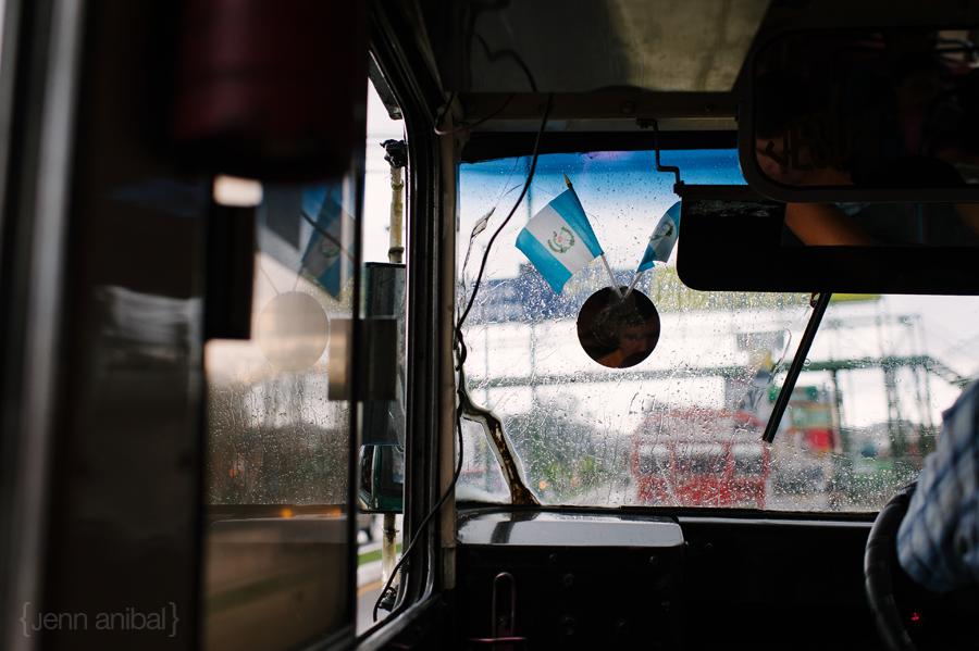 Guatemala-Travel-Photography-02