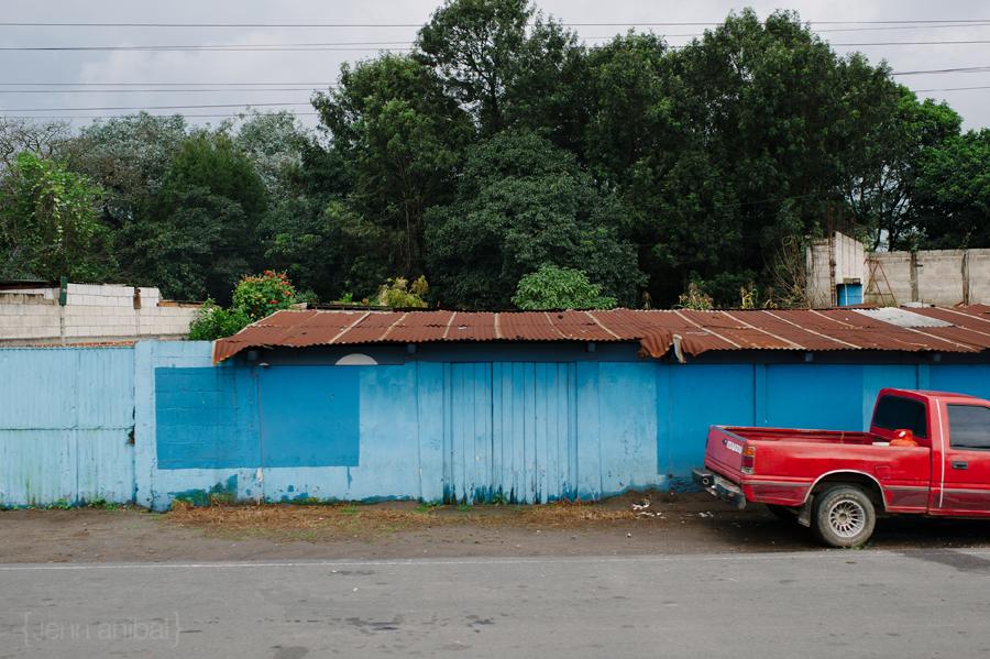 Guatemala-Travel-Photography-03