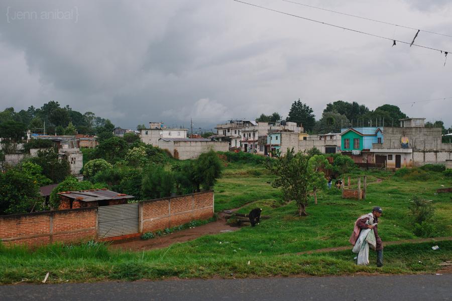 Guatemala-Travel-Photography-04