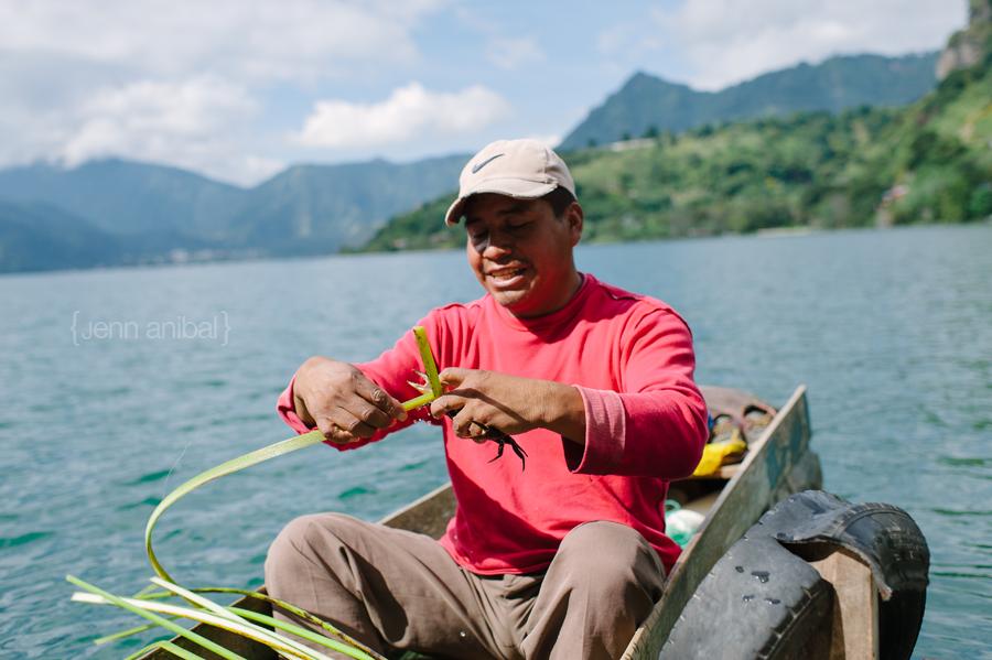 Guatemala-Travel-Photography-10
