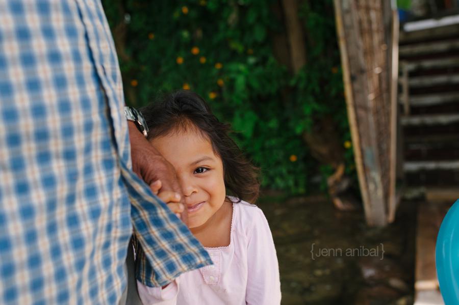 Guatemala-Travel-Photography-11