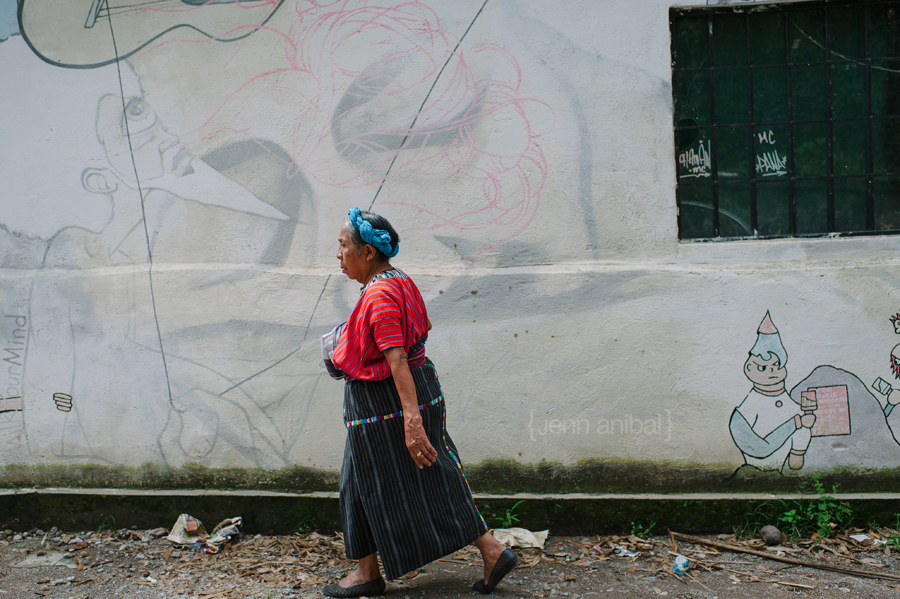 Guatemala-Travel-Photography-14