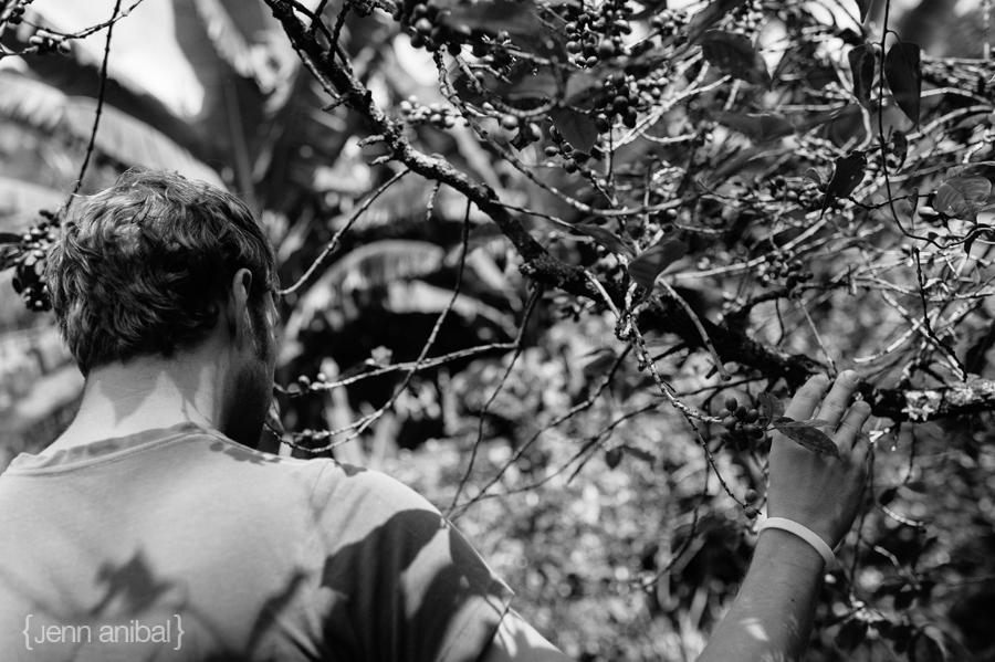 Guatemala-Travel-Photography-15