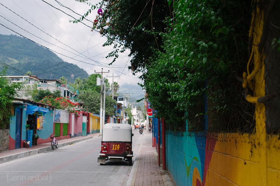Guatemala-Travel-Photography-23