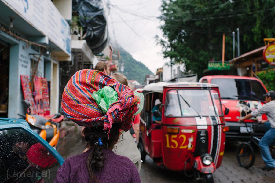 Guatemala-Travel-Photography-26