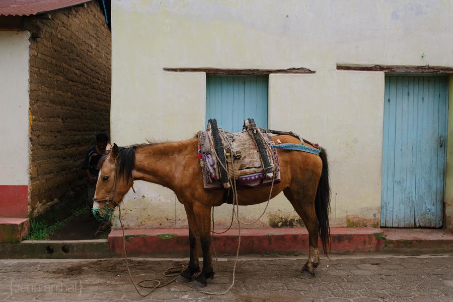 Guatemala-Travel-Photography-27