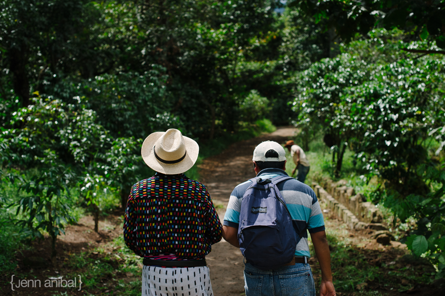 Guatemala-Travel-Photography-29