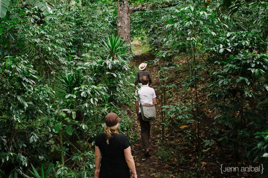 Guatemala-Travel-Photography-38