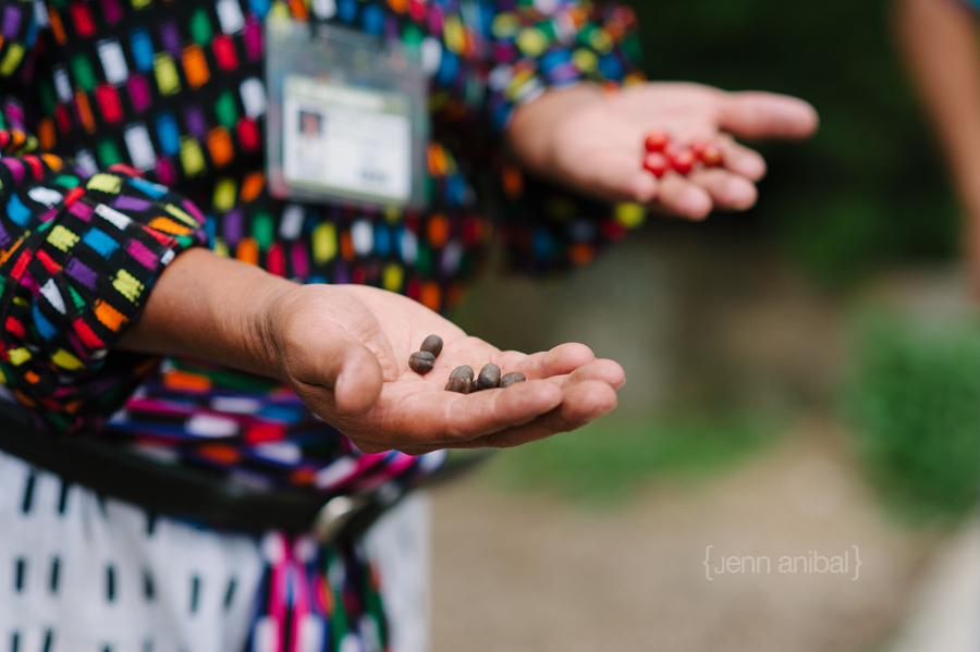 Guatemala-Travel-Photography-45